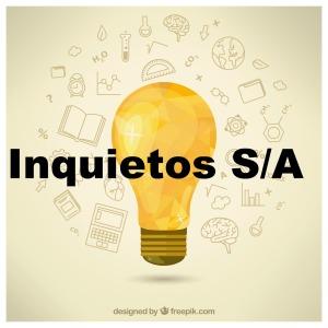 Inquietos SA