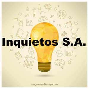 InquietosSA_logo