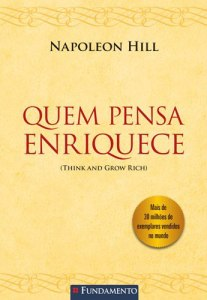 livro_capa_ampliada_36135_quem-pensa-enriquece-2