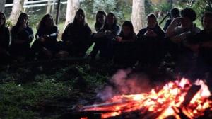 Danone Camp 3