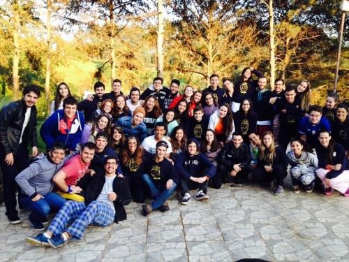 Danone Camp